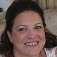 Julie LAURENT-LEDOUX