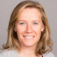 Elise DUFOUR