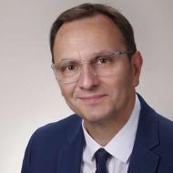 Laurent Caron