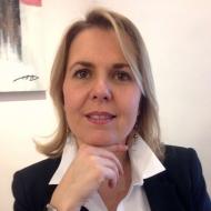 Sabine Madeleine